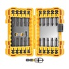 DEWALT DWA2FTS22IR 22Pc Flex Torq Set