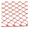Approved Vendor 03-900 Barrier Fencing - Heavy-Duty - 4'Wx50'L