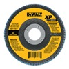 DEWALT DW8317 5x7/8 60G Flap Disc