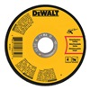DEWALT DWA8054 7X.045X7/8 Cut Wheel