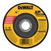 DEWALT DW8427 7X.045X7/8 Mtl Wheel
