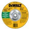 DEWALT DW4759 7X1/4X11Mas Grind Wheel