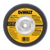 DEWALT DW8329 7X5/8 60G Flap Disc