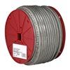 Apex Tools Group Llc 7000797 250' Org Hi-Viz Cable