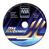 Brown & Sharpe 04981002 Stat-Express Qualitysoftware