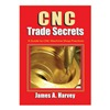 Industrial Press 9780831135027 Cnc Trade Secrets Guideindustrial Press