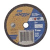 "Norton 66243534828 3"" Abrasive Cut-Off Wheel,  1/32"" Thickness,  3/8"" Arbor Hole, Pack of 5"