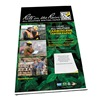 Rite In The Rain CB8517-2 All-Weather Copier Paper, 11x17, PK100