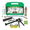 Tracerline TP-8616 Service Tool, Fluorescent A/C Dye Kit
