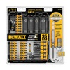 DEWALT DWA2T35IR Impact Ready Screwdriving Set, 35 pcs.
