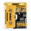 DEWALT DWMTC15 Magnetic Tool Case, Impact Ready, 15 Pcs