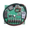 Von Duprin 900-2RS Option Board, 2-Zone Controller