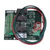 Von Duprin 900-4R Power Supply Relay, 4-Door Control