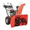 Ariens 921032 Snow Blower, Gasoline, 30 In Clearing Path
