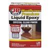 J-B Weld 40002 32Oz Wd Restore Epoxy