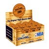 Spalding Sports Div Russell 51161 Nba High Bounce Ball