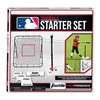 Franklin Sports Industry 1993S1 Mlb Youth Starter Set