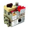 "Honeywell VS820A1187 750mV Standard Opening Gas Valve. 1/2 x 1/2"". Set 3.5"" WC."