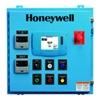 Honeywell YP7899C1000 7800 SERIES Burner Management Panel