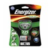 Energizer HDC32E VisionHD/LED Head Light