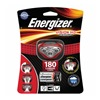 Energizer HDB32E VisionHD LED Headlight