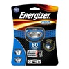 Energizer HDA32E Vision LED Head Light