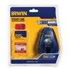 IRWIN 1932885 100' 4OZ RED Chalk Reel