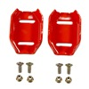 Ariens 721011 Snow Thrower Skid Shoes