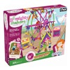 KNEX LIMITED PARTNERSHIP GROUP 43534 Ferris Wheel Build Set