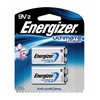Energizer  ENER2PK 9V Lith Battery