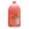 Gatorade 03955 Sports Drink Mix, Orange