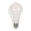 GE Lighting 60A/SPK Incandescent Light Bulb, A19, 60W