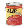 Slip Plate 33215 Lubricant, Dry Film, 1 G, Pack of 4