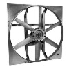 Exhaust Fans