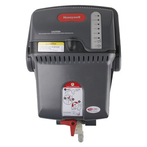 Honeywell HM512H8908