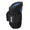 Valeo WHD1 Wrist Support, S, Ambidextrous, Black