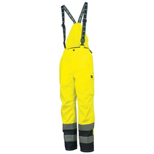 Helly Hansen 71475-369-M