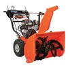 Ariens 921031 Snow Blower, 120V Electric, 24 In.