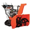Ariens 921023 Snow Blower, 249cc, 28 In.