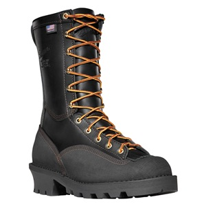 Danner 18100-9D