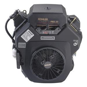 Kohler PA-CH640-3002