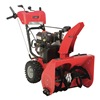 Snapper 1696000 Snow Blower, 2 Stage, 24 In.