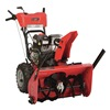 Snapper 1696003 Snow Blower, 2 Stage, 29 In.