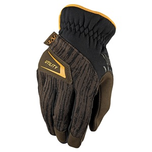 Mechanix Wear CG4U-29-012