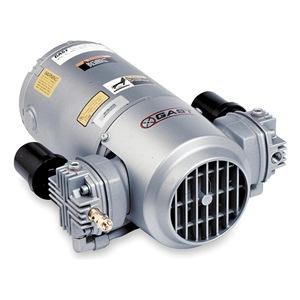 Gast 3LBA-251-M300AX