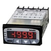 Approved Vendor MT4N-AV-E3 1/32 Din Digital Multi-Panel Meter AC V