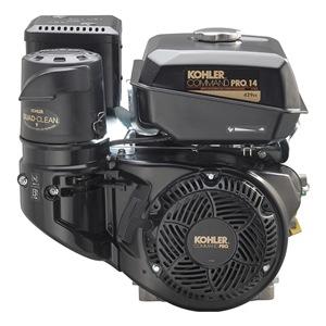 Kohler PA-CH440-3011
