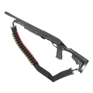 Blackhawk 43SS15