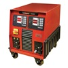 Nelson Stud Welding Inc. N4000 SD Drawn Arc Stud Welder, 230/460/575V, 2400A