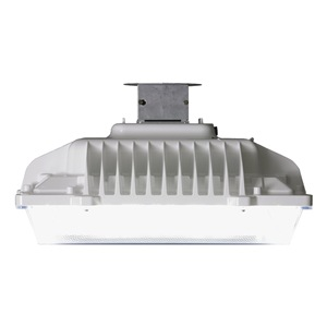 GE Lighting EGMS0WLN60PC01WHTE
